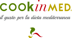 Logo-Cook-in-Med_col_Transp